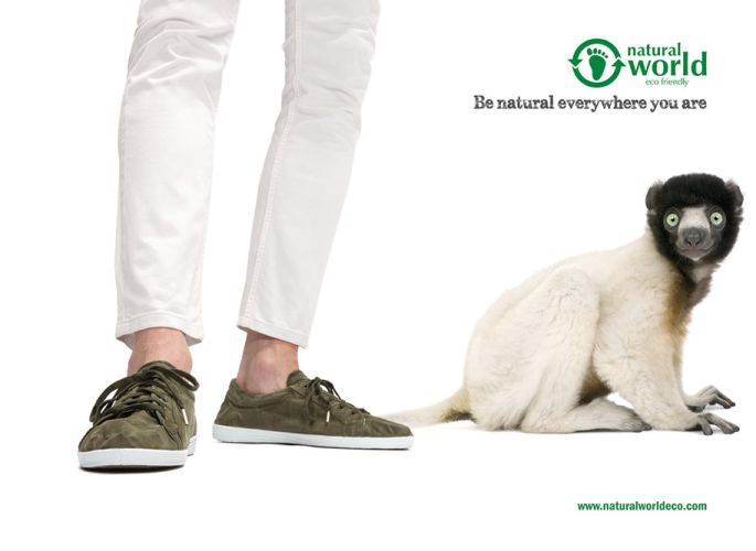 91148e68 Natural World Eco :: Blog :: Be Natural Everywhere You Are :: Ecofriendly  Shoes