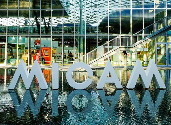 The Micam Milano