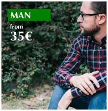 View men collection