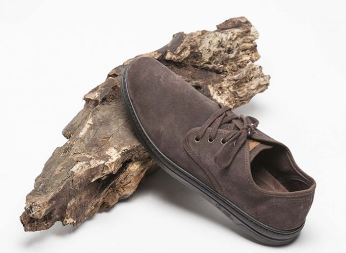ecological footwear