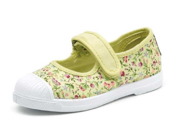 Mary Janes Shoes for Girl's