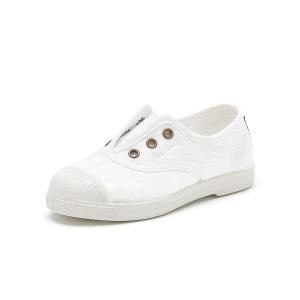 Chaussures Vert Naturel Mondial Pour Les Enfants U5fzXaQ