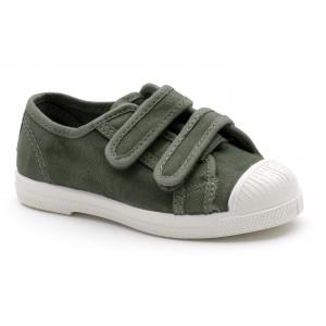 più recente f04a5 bcf52 Organic Shoes for Boys | Natural World