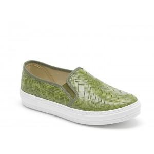 Loren - Zapatos de cordones para mujer gris gris 37 a36I5TOD