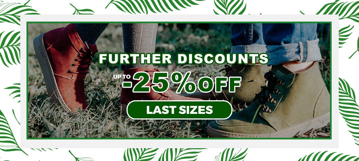 Natural World Eco Shop Online Eco Friendly Schuhgeschäft