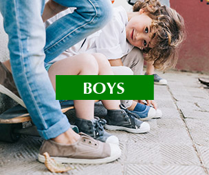 Go to Boys collection