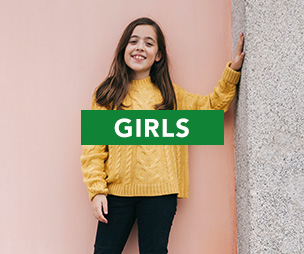 Go to Girls collection