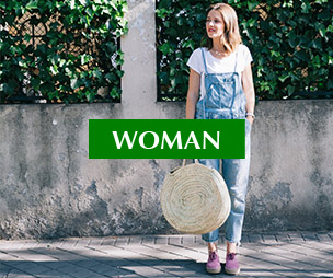 Go to Women collection