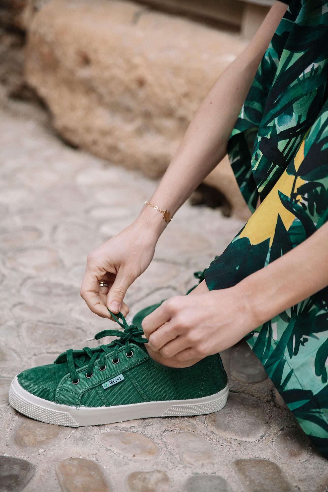 8a7803b63a2c21 Ecofriendly Shoes for Women