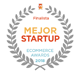 Finalistas Ecommerce Awards
